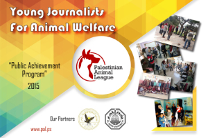 Young Journalists For Animal Welfare FINAL-1